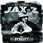 The Dynasty: Roc La Familia 2000 - Jay-Z
