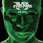 The E.N.D. - The Black Eyed Peas