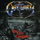 The End Complete (Limited Edition) - Obituary