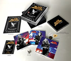 The End (Deluxe Edition) (Box) - Black Sabbath