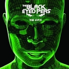 The E.N.D. (PL) - The Black Eyed Peas