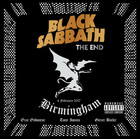 The End (PL) - Black Sabbath