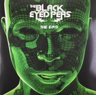 The E.N.D. (vinyl) - The Black Eyed Peas