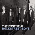 The Essential - Backstreet Boys