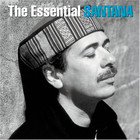 The Essential Santana - Carlos Santana