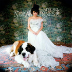 The Fall (Deluxe Edition) - Norah Jones
