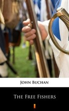 The Free Fishers - mobi, epub - John Buchan