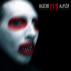 The Golden Age Of Grotesque (DVD + CD) - Marilyn Manson