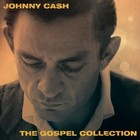The Gospel Collection - Johnny Cash