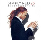 The Greatest Hits (Deluxe Edition) - Simply Red