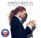 The Greatest Hits (PL) - Simply Red
