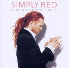 The Greatest Hits: Simply Red - Simply Red