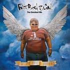 The Greatest Hits: Why Try Harder (vinyl) - Fatboy Slim