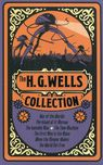 The H.G. Wells Collection - H. G. Wells