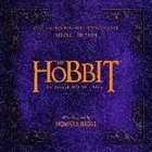 The Hobbit: The Desolation Of Smaug (Deluxe Edtition OST) Hobbit : Pustkowie Smauga