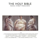 The Holy Bible (Remastered) (vinyl) - Manic Street Preachers