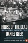 The House of the Dead - Daniel Beer