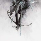 The Hunting Party (vinyl) - Linkin Park