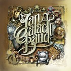 The Jan Gałach Band - Jan Gałach Band