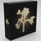 The Joshua Tree (Super Deluxe Edition) - U2