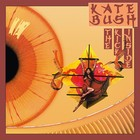 The Kick Inside (Remastered) (vinyl) - Kate Bush