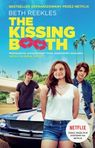 The Kissing Booth - mobi, epub - Beth Reekles