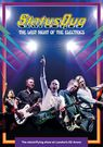 The Last Night of the Electrics (DVD) - Status Quo