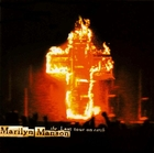 The Last Tour On Earth (Live) - Marilyn Manson