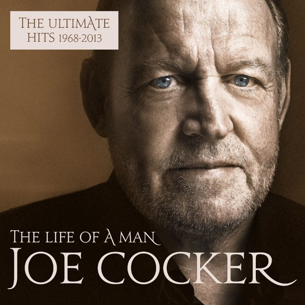 The Life Of A Man. The Ultimate Hits 1968-2013 (vinyl) Essential Edition
