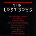 The Lost Boys (OST) - Thomas Newman