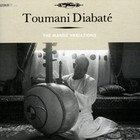 The Mande Variations - Toumani Diabate