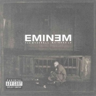 The Marshall Mathers - Eminem