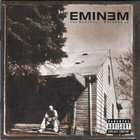 The Marshall Mathers (2LP) - Eminem