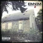 The Marshall Mathers LP. Vol. 2 (Deluxe Edition) - Eminem