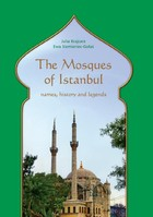 The Mosques of Istanbul - pdf Names, history and legends