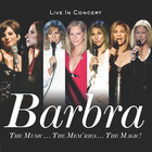 The Music... The Mem`ries... The Magic! (Deluxe Edition) - Barbra Streisand