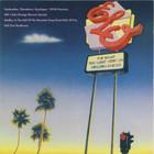 The Night The Light Went On (In Long Beach) (Remastered) - Electric Light Orchestra