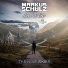 The Nine Skies - Markus Schulz