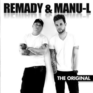 The Original - Remady & Manu-L (PL)