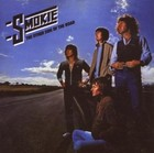 The Other Side Of The Road - Smokie