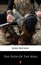The Path of the King - mobi, epub - John Buchan