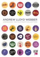 Unmasked: The Platinum Collection (Deluxe Edition) - Andrew Lloyd Webber