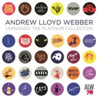 Unmasked: The Platinum Collection - Andrew Lloyd Webber