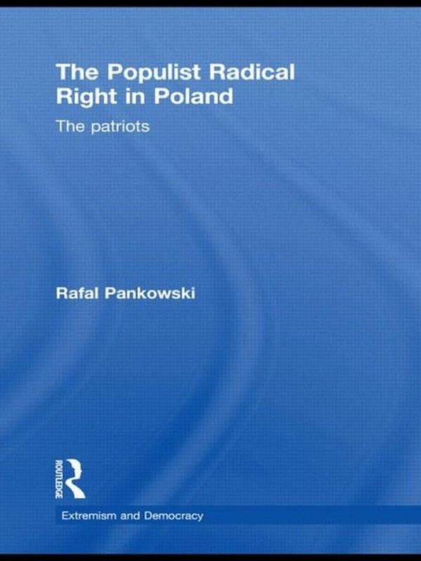 The Populist Radical Right in Poland