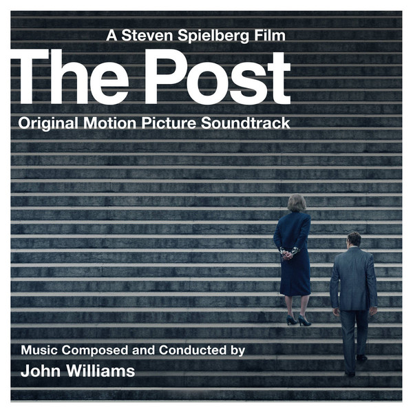 The Post (OST)