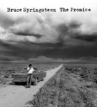 The Promise - Bruce Springsteen