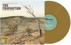 The Proposition (OST) (vinyl) - Nick Cave, Warren Ellis