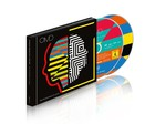 The Punishment Of Luxury (Deluxe Edition) - OMD