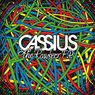 The Rawkers (vinyl) - Cassius