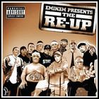 Eminem Presents: The Re-Up (vinyl) - Eminem